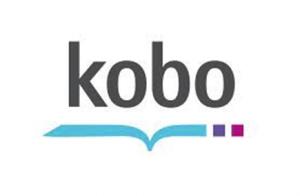 image-logotip-kobo