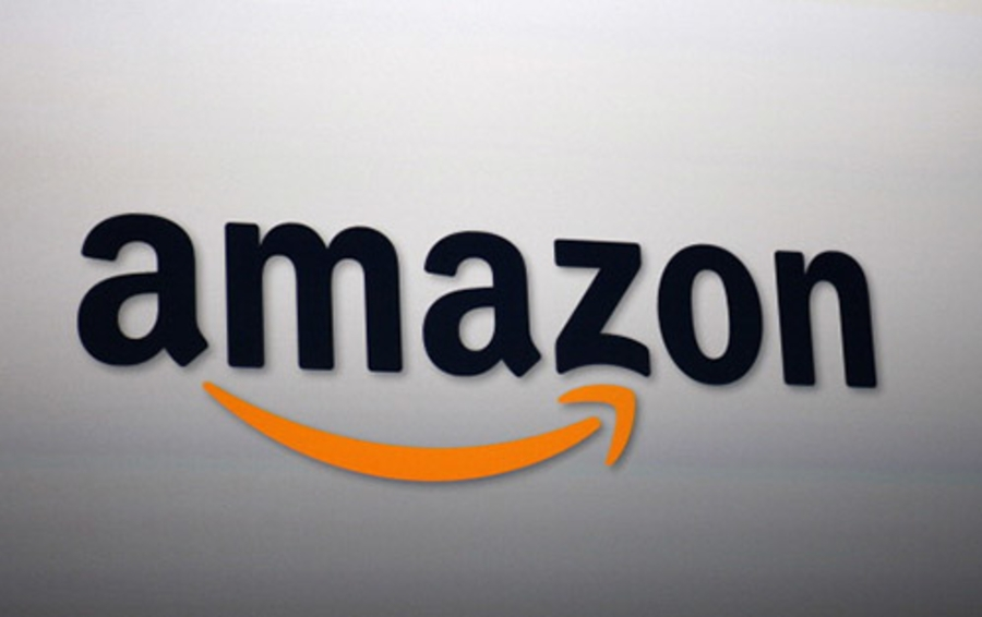 Ставки авторских отчислений на Amazon