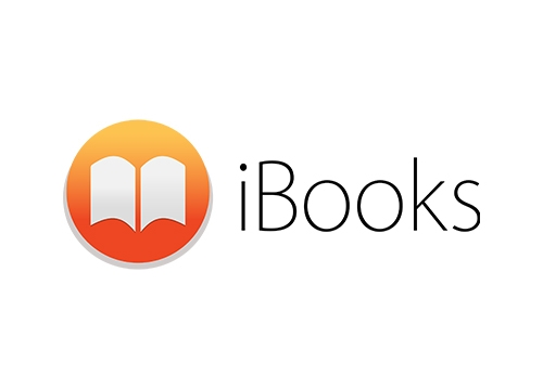Издание книг онлайн