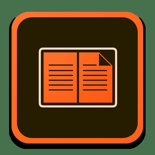 Программы для чтения электронных книг