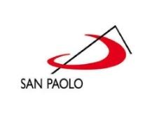 Партнеры XSPO и размеры роялти